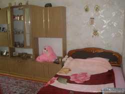 Сдам посуточно 1-комнатную 3/5 ул.Филатова/р-н Дома мебели