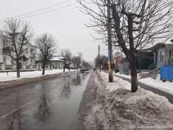 Продам 2-к часть дома Белоцерковский, Белая Церковь 2