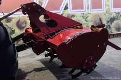 Фреза почвофреза тракторна на Т25 Т40 МТЗ ЮМЗ ДТЗ Сінтай