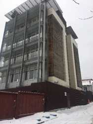 Сдам офис 123м2 в Печерском районе 2