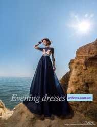Лучшие коллекции вечерних платьев! Магазин вечерних платьев Украина 1