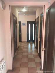 Сдам этаж под офис (от хозяина) ул. Балковская г. Одесса