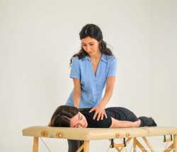 Остеопат, кинезиолог, реабилитолог в Запорожье