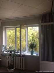 Продам квартиру на Махачкалинской 1