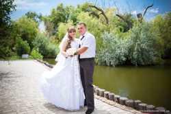 Свадебное фото, видеосъемка в Крыму 3