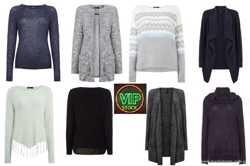 Cток одежда ТСМ Tchibo оптом (осень-зима) . 3
