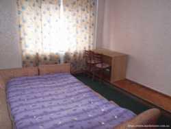 1-но комн. кв-ра с мебелью в центре города 3