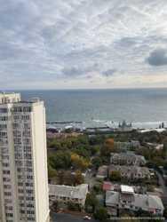 Продам квартиру 58 м2 С РЕМОНТОМ И МЕБЕЛЬЮ ЖК «Новый берег» 1