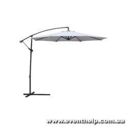 Зонт боковой 1