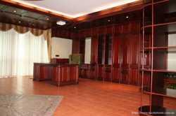 Офисное помещение площадью 292 м2 Шевченковский р-н, Киев. 1
