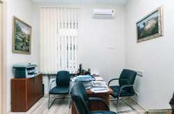 Аренда ликвидного офиса на ул.Мироносицкая 3
