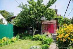 Продам 3-к часть дома Луцк, Луцк