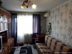 Продам 1 комнатную квартиру Кирова Титова