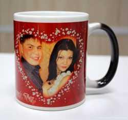 Подарок на 14 февраля - День Влюбленных, подарок для парня, романтический подарок для девушки 2