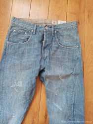 AllSaints Jeans мужские 3