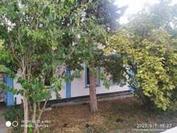 Продам дом в Байдарской долине Крыма