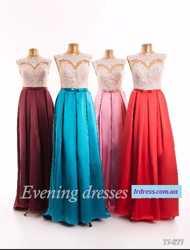 Випускнi сукнi купити в Українi недорого 3