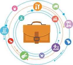 Курсы 1С:Підприємство, BAS: бухгалтерия, торговля, производство, зарплата, кадровый учет 3