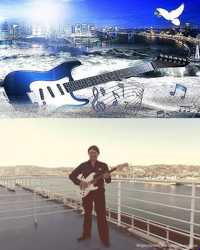 Уроки гитары, уроки гитары по скайпу.
