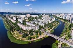 Продам 1-к квартиру Киев, Днепровский 1