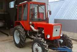 Продам трактор Т 30 3