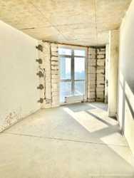 1 комнатная квартира в современном ЖК «АКВАМАРИН»   3