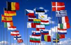 Курси іноземної мови та навчання за кордоном Чернігів