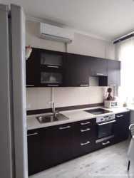 Идеальная 1-комнатная квартира в Кадоре от хозяина без комиссии