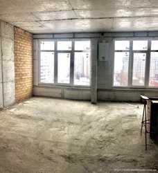 1 комнатная квартира в ЖК «МОНБЛАН» (Аркадия)  2