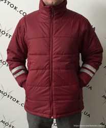 Мужские куртки Оптом 2