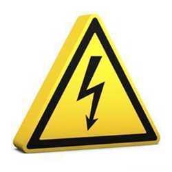 Электрик. услуги электрика. 1
