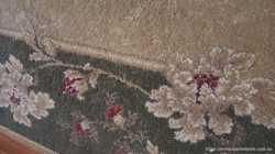 Продам ковровое покрытие, дорожки