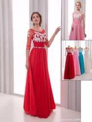 Вечерние платья для мамы жениха купить Украина 2
