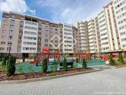 Продам 1-к квартиру Киево-Святошинский, Гатное