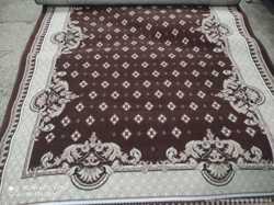 дорожка ковровая на отрез, оверлочка, доставка по Украине