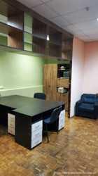 Аренда офиса с мебелью (Чернигов)