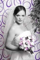 Фотограф на свадьбу. 1