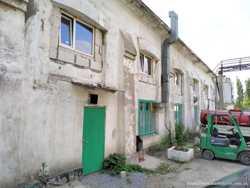 102489 Аренда здания в Малиновском районе 2