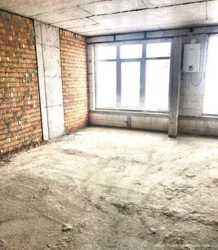 1 комнатная квартира в ЖК «МОНБЛАН» (Аркадия)  3
