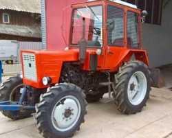 Продам Т 30 А80 2003