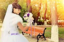 Свадьбы Фотосъемка фотограф в симферополе 2