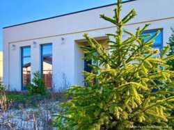 Готовый дом в Буче - отличная альтернатива дуплексу