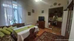 3 комнатная квартира Преображенская/Большая Арнаутская 2