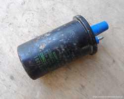 Катушка зажигания 8944021391 исузу миди Isuzu Midi