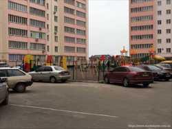 Продам 1-к квартиру Бориспольский, Борисполь