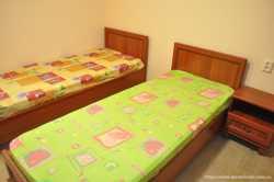Посуточная,почасовая сдача 1 комнатной квартиры особняке центральной части города