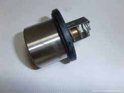 Термостат охлаждающей жидкости Рено Магнум 657GC324A-P80