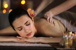 масаж маssаgе массаж