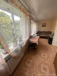 Продам дом в Лобойковке