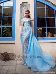 Красивые вечерние,выпускные платья в Киеве 3
